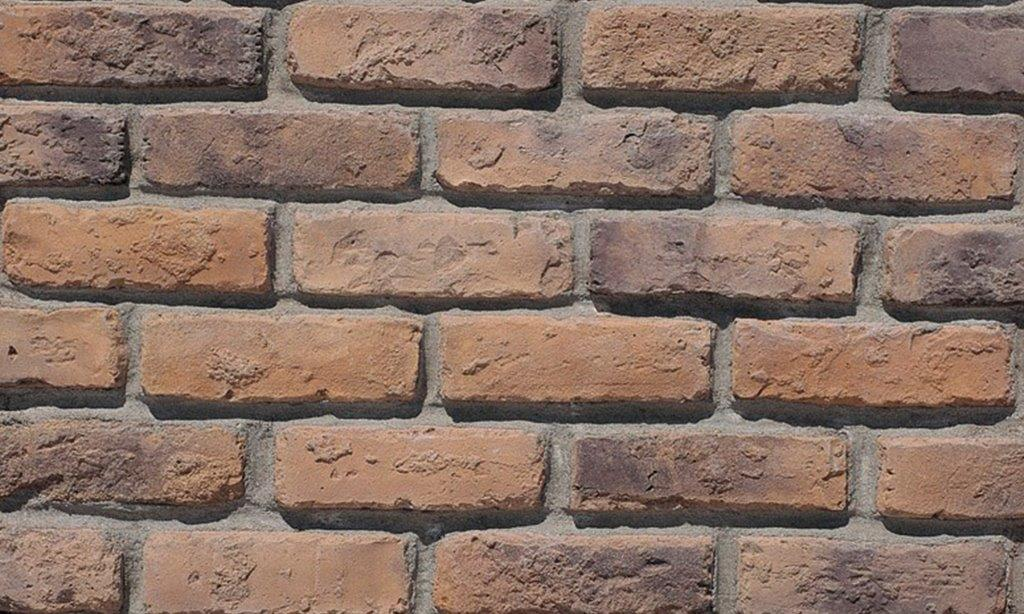 California Brick