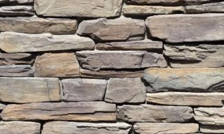 Rustic Ledge®