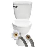 5_2_us_connectors_clicksealtoilet_inuse_530x530-1-150x150