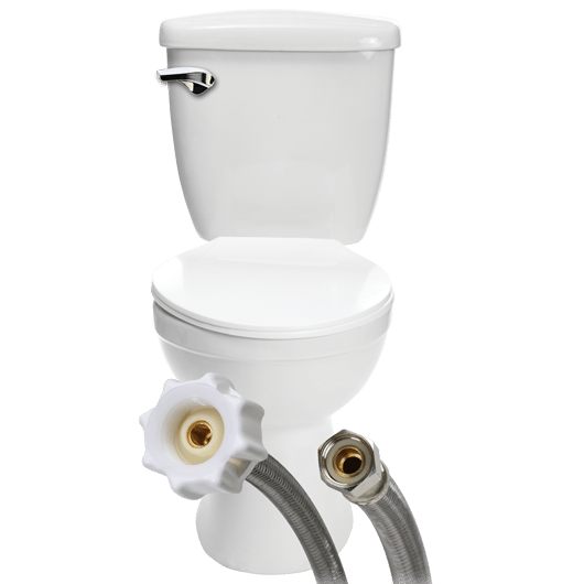 5_2_us_connectors_clicksealtoilet_inuse_530x530-1_1260679411